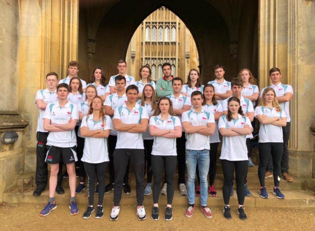 varsity-2019-swimming