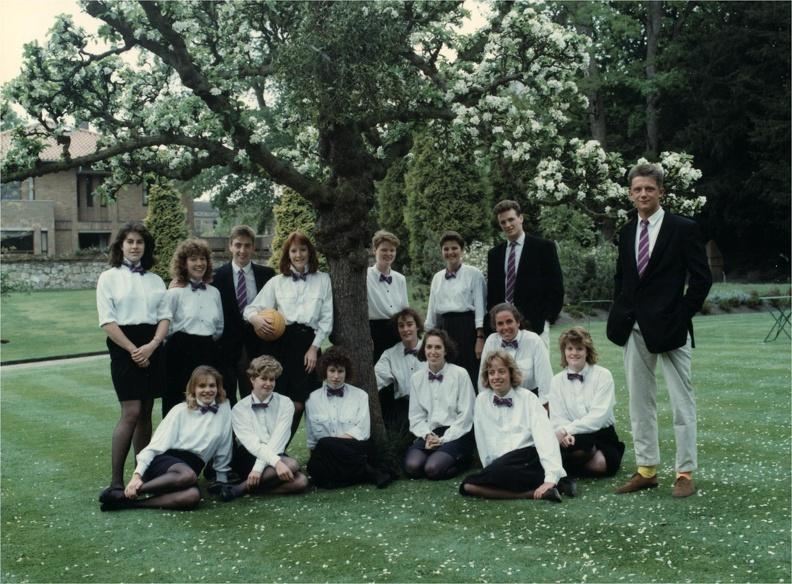 CUWPC 1988-9