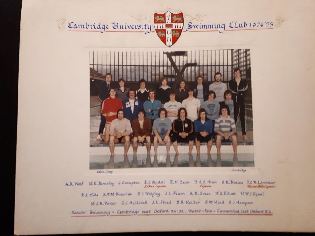 Swimming-Club-1974-75